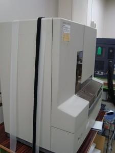 DSC029610000